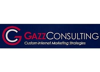 Gazz Consulting