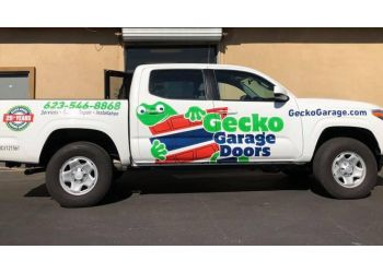 Surprise garage door repair Gecko Garage Door Repair Service