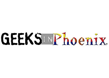 Phoenix computer repair Geeks in Phoenix
