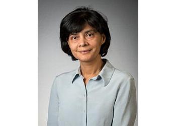 Syracuse endocrinologist Geeta Sangani, MD