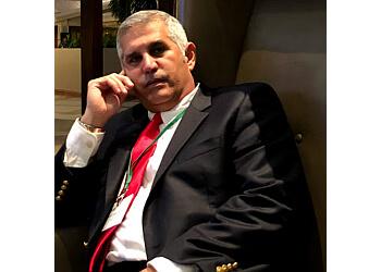 Miami neurologist Gelasio Baras, MD -   Gelasio Baras Neurology