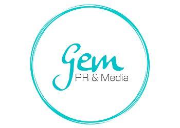 Springfield advertising agency Gem PR & Media