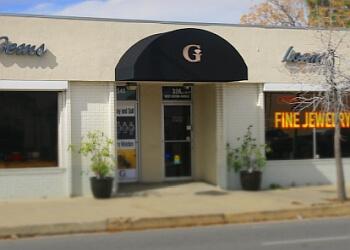 Escondido pawn shop GEMS N' LOANS, LLC