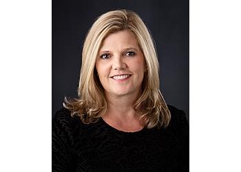 Tulsa gynecologist Gena Gray, MD