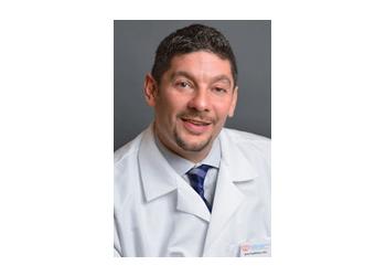 Hartford gynecologist Gene Freylikhman, MD, FACOG