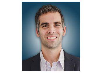 Austin patent attorney Gene Pierson