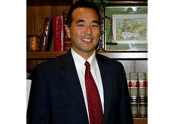 McKinney dui lawyer Gene Sera
