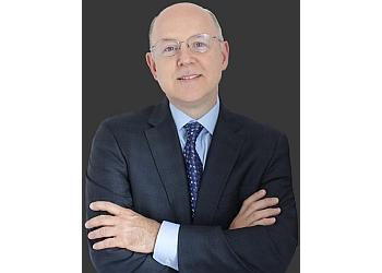 Little Rock plastic surgeon Gene Sloan, MD