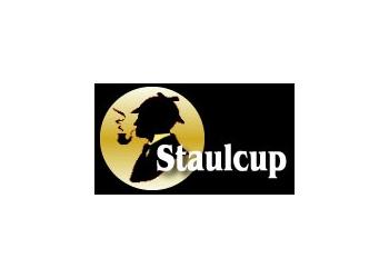 Augusta private investigators  Gene Staulcup & Associates