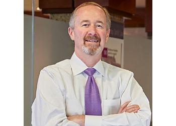 El Paso estate planning lawyer Gene Wolf