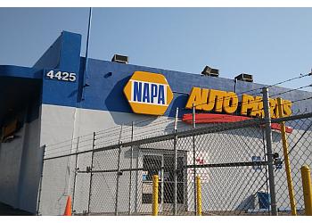 Oakland auto parts store General Auto Parts