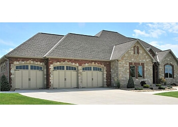 McAllen garage door repair General Garage Door Service
