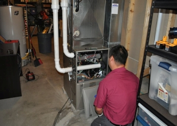 3 Best Hvac Services In Madison Wi Expert Recommendations