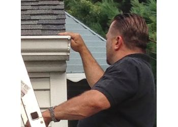 Cleveland home inspection General Home Inspection