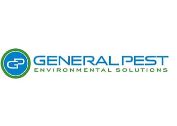 Naperville pest control company General Pest Environmental Solutions, Inc.