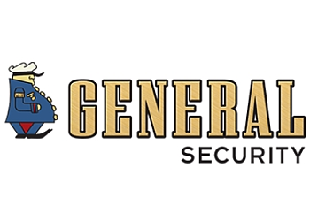 Winston Salem security system General Security