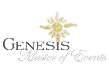 Genesis Master of Events