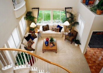 3 best madison painters of 2018 top rated reviews - Exterior house washing madison wi ...
