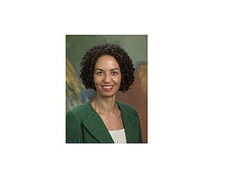 Newport News estate planning lawyer Geneva Nicole Perry