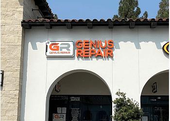 San Diego cell phone repair Genius Repair