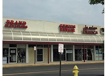 Rochester cell phone repair Genius Repair, Inc.