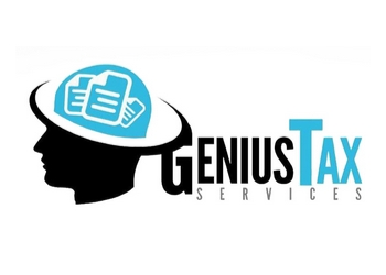 Fayetteville tax service Genius Tax Services