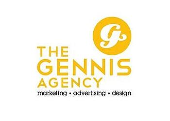 Salinas advertising agency Gennis Agency