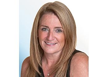 Jersey City patent attorney Kathleen Barnett Einhorn
