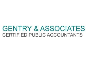 Chattanooga accounting firm Gentry & Associates, CPA