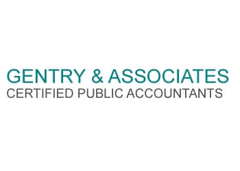 Chattanooga accounting firm Gentry & Buffington, CPA