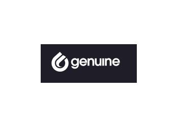 Boston advertising agency Genuine