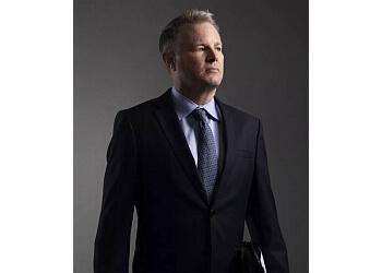 Riverside employment lawyer Geoff Morris - THE MORRIS LAW GROUP