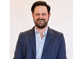 Minneapolis orthodontist Geoff Sudit DDS, MS - MINT ORTHODONTICS