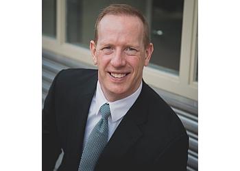 Lincoln dermatologist Geoffrey C. Basler, MD