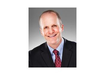 Sioux Falls orthopedic Geoffrey F Haft, MD