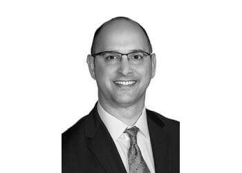 Montgomery urologist Geoffrey Habermacher, MD - UAB MULTISPECIALTY CLINIC