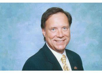 San Antonio dwi & dui lawyer George A. Scharmen - THE LAW OFFICES OF GEORGE A. SCHARMEN