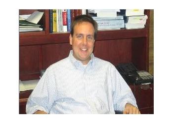 Henderson dwi lawyer George B Hibbeler PC