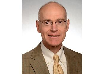 Nashville gastroenterologist George D. Wright, MD