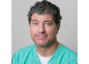 Montgomery orthopedic George Dexter Walcott Jr, MD