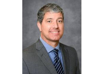 Montgomery orthopedic George Dexter Walcott Jr, MD - ALABAMA ORTHOPAEDIC SPECIALISTS