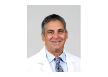 Fort Collins pain management doctor George E. Girardi, MD