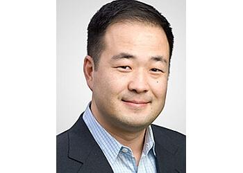 Bellevue plastic surgeon George G. Min, MD