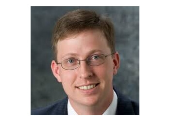 Stamford bankruptcy lawyer George H. Weber, LLC