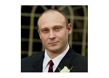 Pittsburgh dwi lawyer George Heym