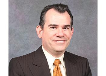El Paso neurosurgeon George J. Martin, MD, FAANS