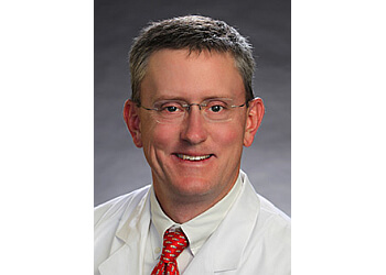 San Antonio urologist George J. Vassar, MD - UROLOGY SAN ANTONIO