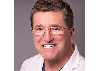 Bellevue plastic surgeon George Marosan, MD