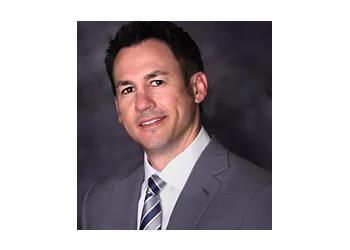 Garland orthopedic George N Zoys, MD