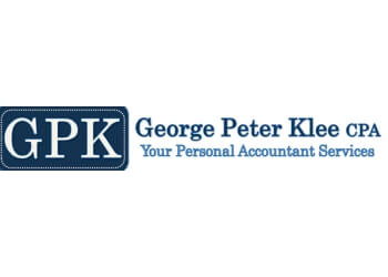 Rochester accounting firm George Peter Klee CPA